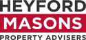 Heyford Masons LLP Logo